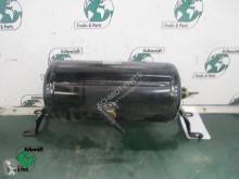 Peças pesados DAF 1850684 LUCHTKETEL usado