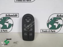 Système électrique DAF 1895436 XF CF raam module