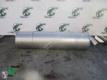 Katalysator DAF 1702226//1703477 katalysator