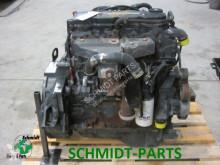 Motor bloğu DAF BE110C Motor