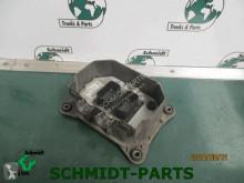 Repuestos para camiones sistema eléctrico Renault 7421855942 FCIOM Regeleenheid