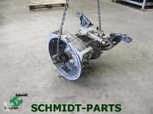 Boîte de vitesse Mercedes S 5-42 Versnellingsbak