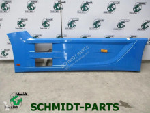Mercedes truck part A 960 520 65 55/A 960 520 83 55 Vender Set