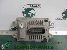 Repuestos para camiones sistema eléctrico Renault 7422449430 AD-Blue Regeleenheid