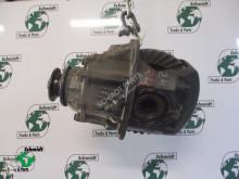 Repuestos para camiones suspensión Iveco 42062769 Differentieel Ratio 6.323