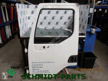 Repuestos para camiones cabina / Carrocería piezas de carrocería puerta Renault 5600464823 Portier Links