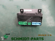 Repuestos para camiones sistema eléctrico Renault 7421427023 Luchtvering Regeleenheid