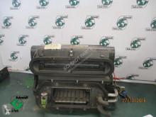 Système électrique DAF 1925727 CF kachelhuis