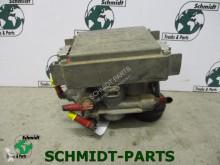 Repuestos para camiones frenado Mercedes A 000 429 15 24 Achterasmodulator