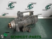 Startmotor Renault 7422602934 Startmotor