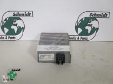 Mercedes electric system A 001 542 16 25 Omvormer
