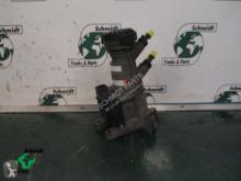 Repuestos para camiones motor distribución motor Renault 21327357 Rem ventiel T460