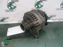 Peças pesados sistema elétrico alternador DAF 1400520 Dynamo