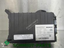 Repuestos para camiones sistema eléctrico Scania 1847369 LAS2 Regeleenheid