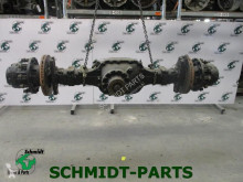 Suspension Renault Premium
