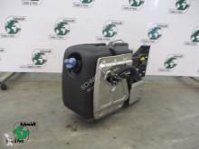 Yakıt tankı DAF 1707645 Adbluetank