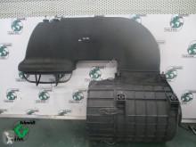 Pièces détachées PL DAF 1789398 luchtfilter CF 75 neuve