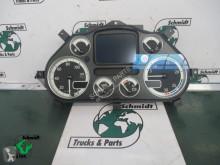Système électrique DAF 1743498 Instrumentenpaneel