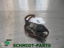 Repuestos para camiones Volvo 21531797 Nox Sensor sistema de escape usado