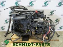 Motor bloğu DAF CE162C Motor