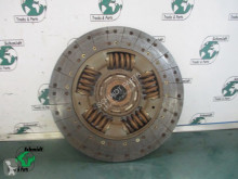Renault 7422045249 T 460 transmission occasion