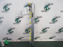 Repuestos para camiones motor sistema de combustible inyector MAN 51.10311-6077 Galerij inspuit stuk D 2676 LF 26//46