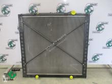 Radiateur d'eau DAF XF 106