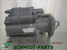 Repuestos para camiones sistema eléctrico sistema de arranque motor de arranque Scania 2031368 Srartmotor