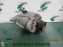 Alternateur Renault 7421429789 Dynamo