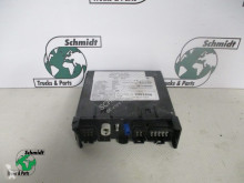 Scania elektrik 2452506 ECU CPL unit