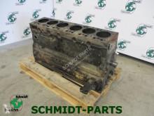Repuestos para camiones motor DAF 1356253 Cilinderblok