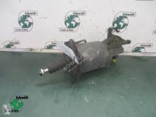 Transmission DAF 1931458 koppelingspomp XF CF