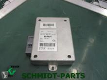 Système électrique DAF 1746231 ECU Regeleenheid