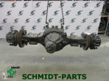 Suspension Mercedes R440-13A/22.5 Achteras 2,733 746.301