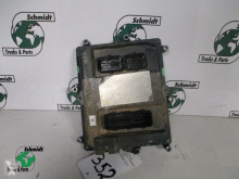 Iveco electric system 504122542// 2996409 EDC Unit