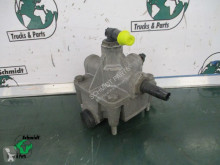 DAF 1808338 Relaisventiel truck part used