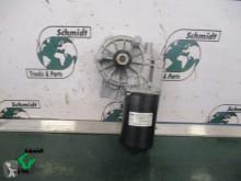 MAN electric system 81.26401-6144