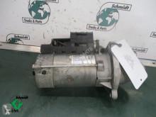 DAF engine block 1956092 start motor CF75