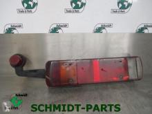 Peças pesados sistema elétrico Scania 1794477 achterlicht Links