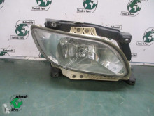 DAF Lights 2032702 Mistlamp Rechts