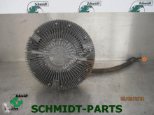 Scania cooling system 2035612 Viscokoppeling