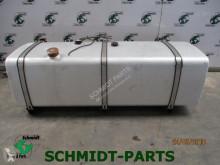 Repuestos para camiones motor sistema de combustible depósito de carburante Iveco 99469573 Brandstoftank 600Liter