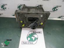 Ауспух DAF 1738100 / 1791500 Adblue Pomp