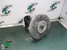 Repuestos para camiones sistema de refrigeración DAF 1708432 Viscokoppeling