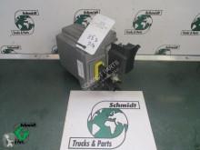 MAN exhaust system 81.15403-6146 AdbluePomp Nieuw!