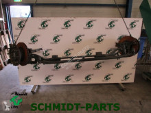 Mercedes axle transmission A 000 330 10 00 Vooras F-7.5/22.5