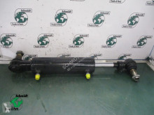 Direção MAN 81.47501-6109//6071 stuur cilinder TGS nieuwe