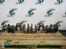 Repuestos para camiones motor cigüeñal Iveco 99437550 Krukas F3AE3681D