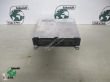 Système électrique DAF 1694000 EBS ZM