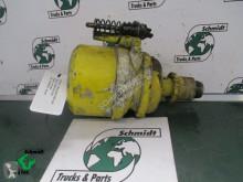 Iveco braking 8169241 Remcilinder